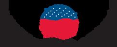 NHC_logo