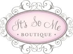 It's so Me Boutique