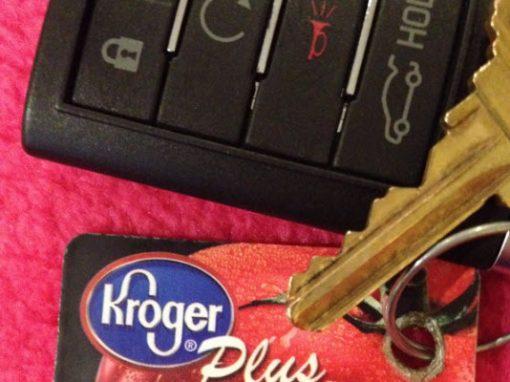 Kroger's Community