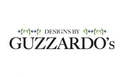 Designs by Guzzardo's