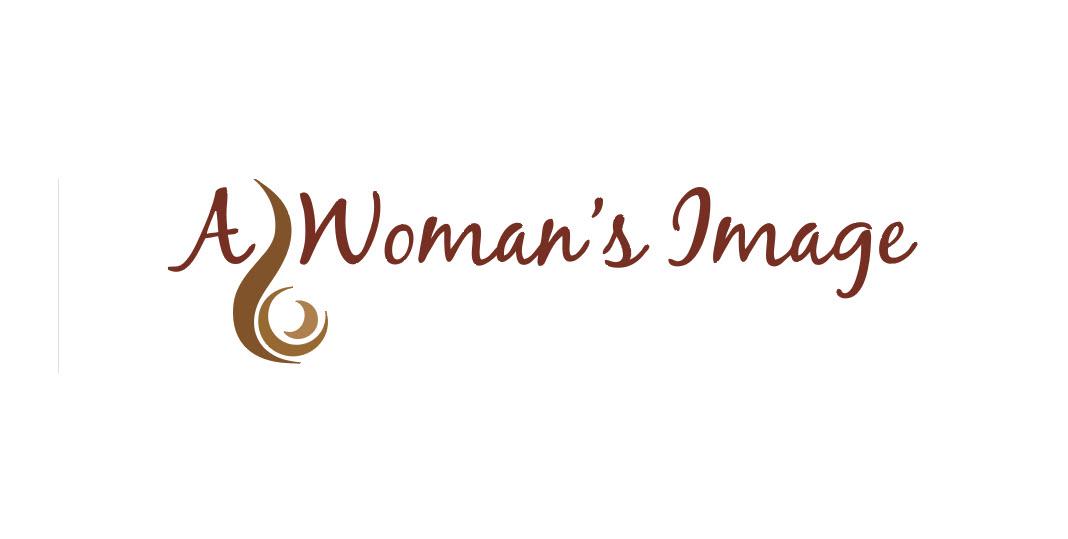 A Woman's Image