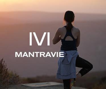 Mantra Vie