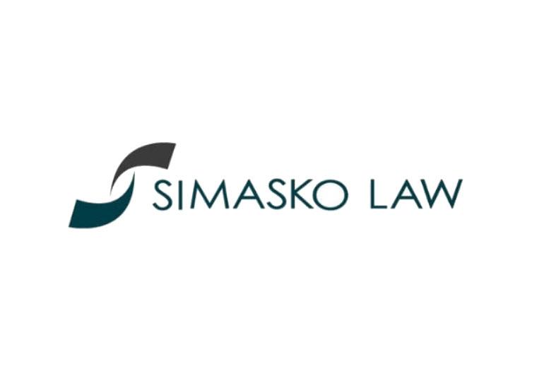 Simasko Law