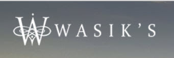 Wasik Funeral Home