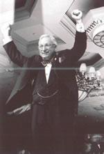 William C. Rands III