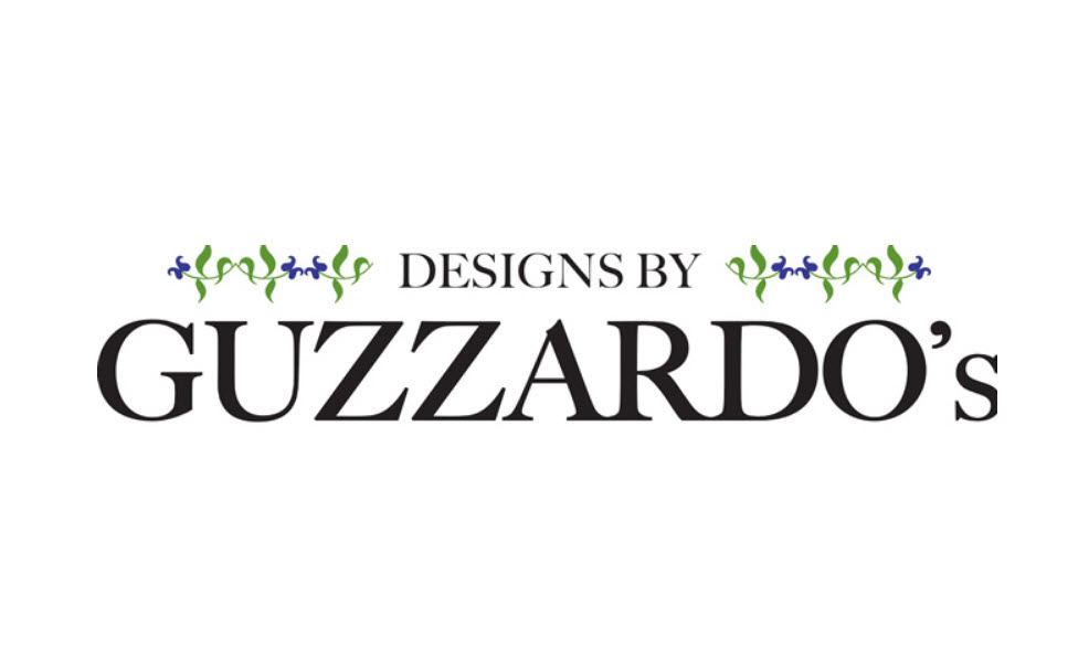 Designs by Guzzardo's